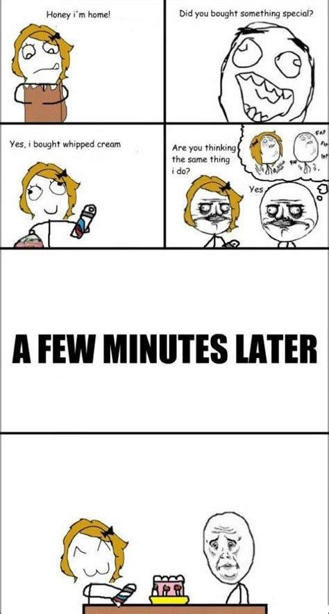 Comics Memes - rage comics www meme lol com rage comics pinterest rage comics meme and comic