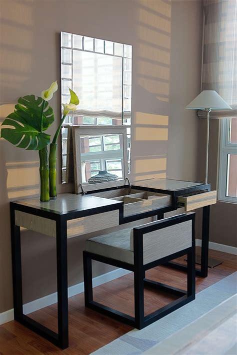 latest dressing table design ideas   bedroom styles