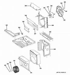Looking For Ge Model Aee18dpm1 Room Air Conditioner Repair
