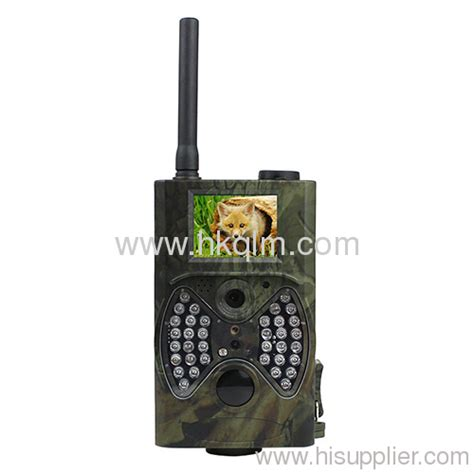 trail cameras that send pictures to your phone trail sending photos to phone with function