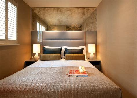 luxury small bedroom designs luxury design for small bedroom interior space 16517 15954