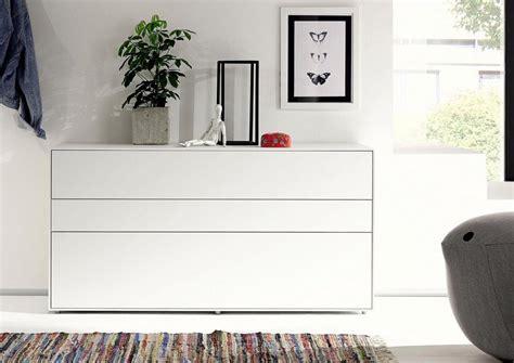 huelsta sideboard  easy breite  cm