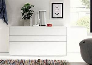 now! by hülsta Sideboard now! easy , Breite 128 cm online