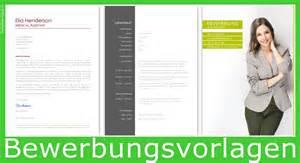 Lebenslauf Vorlage Word Open Office Zum Herunterladen
