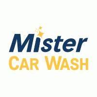 Code Promo Mister Auto : mister car wash coupons 2018 ~ Medecine-chirurgie-esthetiques.com Avis de Voitures