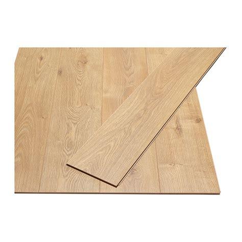 prärie laminated flooring ikea