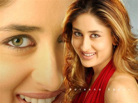Kareena Kapoor Hd Wallpapers ~ Wall Pc