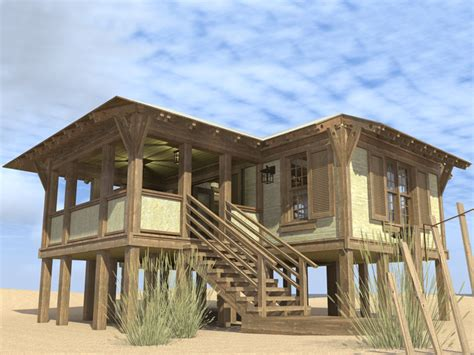 covered porch house plans the house plan shop 5 thoughtful waterfront house plans