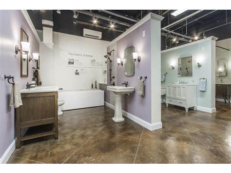 plumbing supply huntsville al 31 popular bathroom fixtures huntsville al eyagci