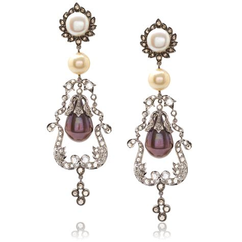 pearl archives jm edwards jewelry