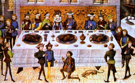 banchetti medievali da quot margherita da cortona quot a quot santa margherita quot un