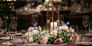 Lifestyle Trends 2018 : life in bloom chicago wedding florist wedding trends for 201811 life in bloomlife in bloom ~ Eleganceandgraceweddings.com Haus und Dekorationen