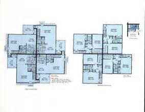Pictures Plex Floor Plans by 4plex House Plans House Plans Home Designs