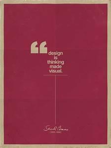 The Monkey Budd... Design Brainy Quotes