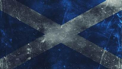 Flag Scotland Wallpapers Scottish Iphone Background Flags
