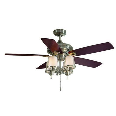 Allen Roth Ceiling Fan Remote by From To Home