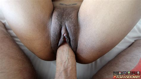 :: Asian Sex Diary :: Great Phucket MILF finds white ...