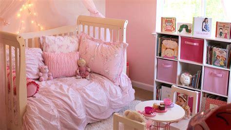 Chambre Princesse Fille by Top 11 Des Ambiances Pour Chambres D Enfants Blog Quot Ma