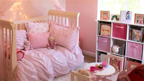 chambre fille beautiful chambre originale fille photos home
