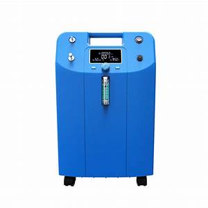 Newest Light Weight Home Use Mini Portable Oxygen