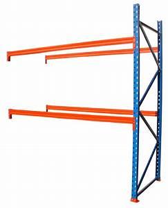 Doppelcarport 7 M Breit : palettenregal anbaufeld regal 2m hoch 2 7m breit 9 pal ebay ~ Whattoseeinmadrid.com Haus und Dekorationen