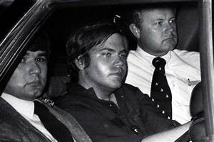Secret Service agent who helped save Reagan dead at 85 ...