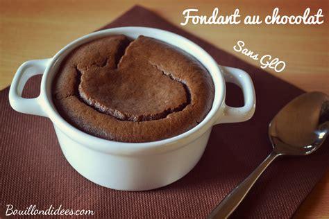 cuisine de basma petit gateau individuel sans oeuf home baking for you