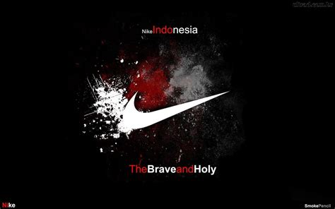 Cool Nike Logo Wallpapers (67+ Images