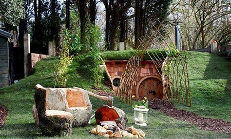 quot hobbit quot style hideaway george clarke s amazing spaces