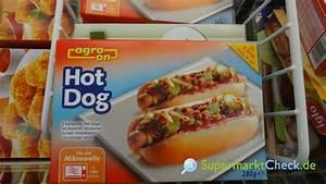 Hot Dog Kalorien : agro on hot dogs kalorien angebote preise ~ Watch28wear.com Haus und Dekorationen