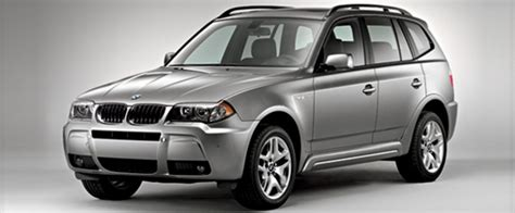 how cars work for dummies 2006 bmw x3 2006 bmw x3 3 0i review top speed