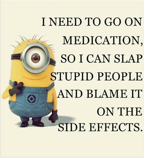 Funny Quotes And Memes - top 40 funniest minions pics and memes quotes words sayings