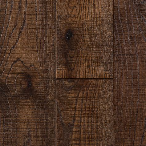 Where Is Lumber Liquidators Cork Flooring Made by 3 4 Quot X 5 Quot Smokehouse Oak Virginia Mill Works Lumber