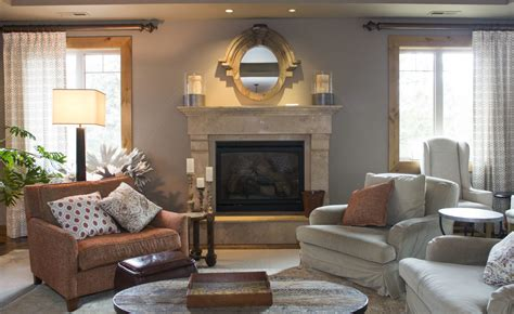complements home interiors taking your home from comfy to chic bend homes estate