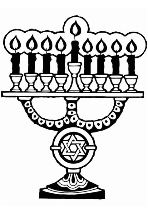Kleurplaat Indonesie by Kleurplaat Torah Afb 11005 Termurah 2018 Www