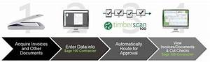 Introducing Timberscan For Sage 100 Contractor  Features  U0026 Demo