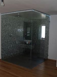 Neue Dusche Einbauen : duschen el sawaf glas spiegel und objektm bel aus ~ Michelbontemps.com Haus und Dekorationen