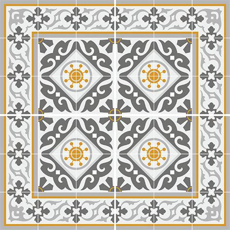 stickers for tiles in kitchen traditional tiles floor tiles floor vinyl tile 8354