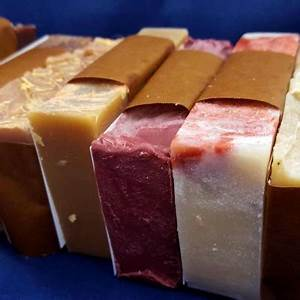 Soap Making Techniques  Which Is Right For You