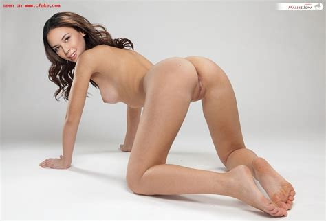 Fakes Of The Actresses From The Flash Pornhugocom