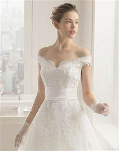 wedding dress neckline everything you ever wanted to know With wedding dress necklines