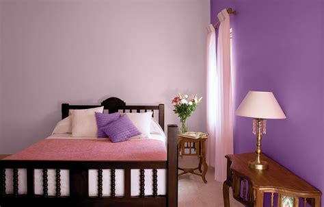 Asian Paint Color Combinations For Room Pic  Home Combo