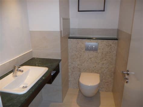 kleines bad sanieren kleines duschbad renovieren