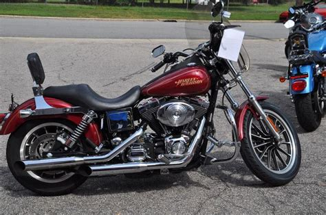 Dyna Glide Low For Sale On