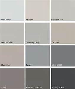 cbid home decor and design manly color advice With nuancier couleur taupe peinture 6 beige cream paint colors house painting tips exterior