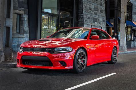 Best Sports Cars Under 30k (2019