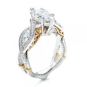 engagement rings marquise best marquise engagement rings fashion trends styles for 2014