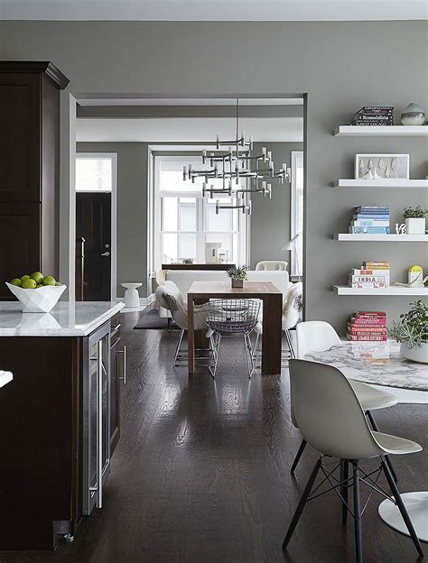 Neutrals That Wow Minimal Chicago Townhouse With Inviting. Red Kitchen Backsplash Tiles. Pacific Sales Kitchen Appliances. Kitchen Islands And Breakfast Bars. Kitchen Table Pendant Light. Beko Kitchen Appliances. Country Kitchen Lights. Retro Kitchen Tiles. Wholesale Kitchen Islands