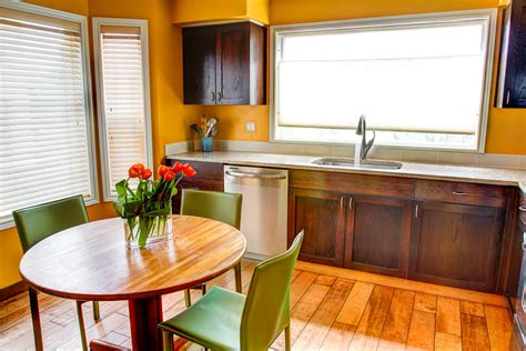 refinishing stained kitchen cabinets refinish kitchen cabinets stain house interior design