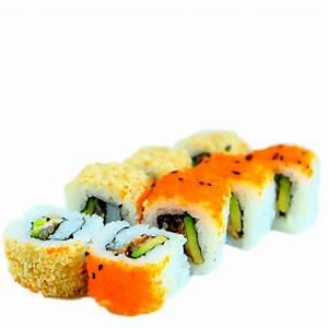 Mai An Sushi Dresden : jetzt neu unagi roll sushi in dresden bestellen ~ Buech-reservation.com Haus und Dekorationen